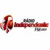 Rádio Independente 105.9 FM