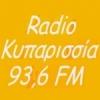 Radio Kyparissia 93.6 FM
