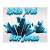 Rádio Web Star Jovem