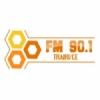 Webrádio FM 90.1