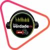 Rádio Verdade 89.7 FM