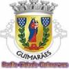 Radio Cidade Guimarães