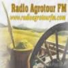 Rádio Agrotour FM