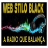 Web Stilo Black