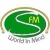 Radio S 92.8 FM
