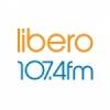 Radio Libero 107.4 FM