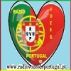 Radio Vozes de Portugal