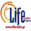 Radio Life 102.9 FM
