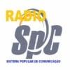 Rádio Spc