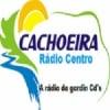 Cachoeira Rádio Centro