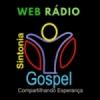 Sintonia Gospel