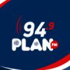 Rádio Plan 94.9 FM