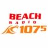 Beach Radio 107.5  FM