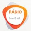 Rádio Som Brasil