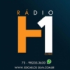 Rádio H1
