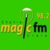 Radio Magic 98.2 FM
