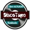 Discotape