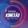 Rádio Konexão Kairós