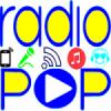 Rádio Pop Caçador