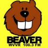 Radio WVVR Beaver 100.3 FM