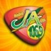Rádio J.A 106.9 FM