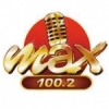 Radio Max 100.2 FM