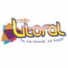 Rádio Litoral Itanhaném