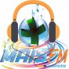 Rádio Mais Litoral