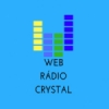 Web Rádio Crystal