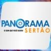 Rádio Panorama Sertão