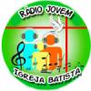 Rádio Jovem Batista