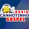 Rádio Canhotinho Gospel