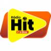 Rádio Hit A Boa