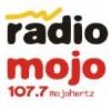 Radio Mojo 107.7 FM