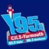 Radio Y 95.5 FM