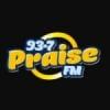 Radio CJLT Praise 93.7 FM