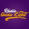 Rádio Onda Light