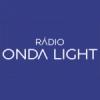 Rádio Onda Light