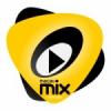 Rádio Macau Mix
