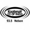 Radio CJLY 95.3 FM
