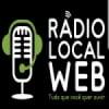 Rádio Local Web