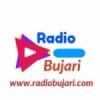 Rádio Bujari