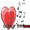 Odayr FM top