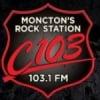 Radio CJMO C103 103.1 FM