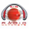 Manchete FM Pop