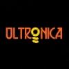 Ultronica