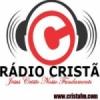 Rádio Cristã FM