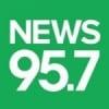 Radio CJNI News 95.7 FM