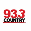 Radio CJOK Country 93.3 FM