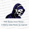 Web Rádio Stars Music